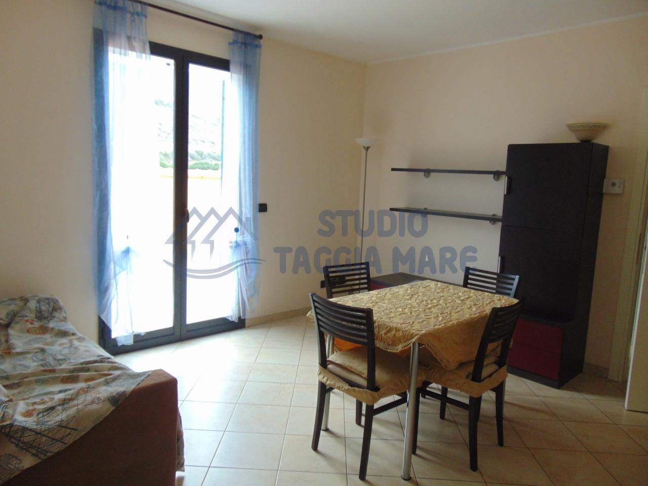 Appartamento in affitto a Castellaro, 2 locali, prezzo € 450 | Cambio Casa.it