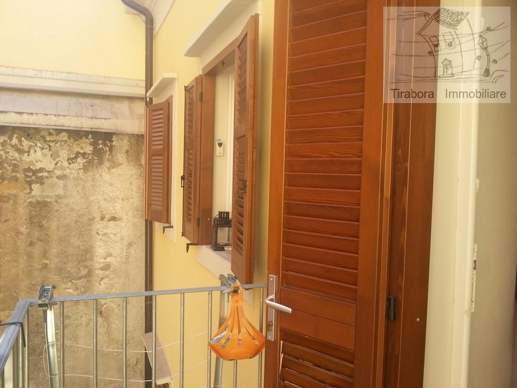 Bilocale Trieste Via Polonio 3 13