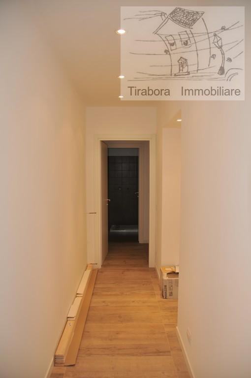 Bilocale Trieste Via Foscolo 44 6