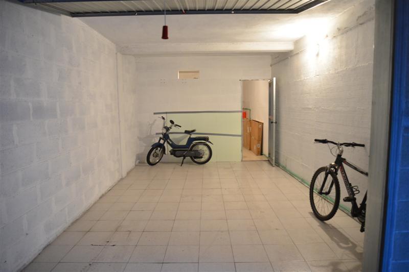 Box / Garage in Vendita a Millesimo