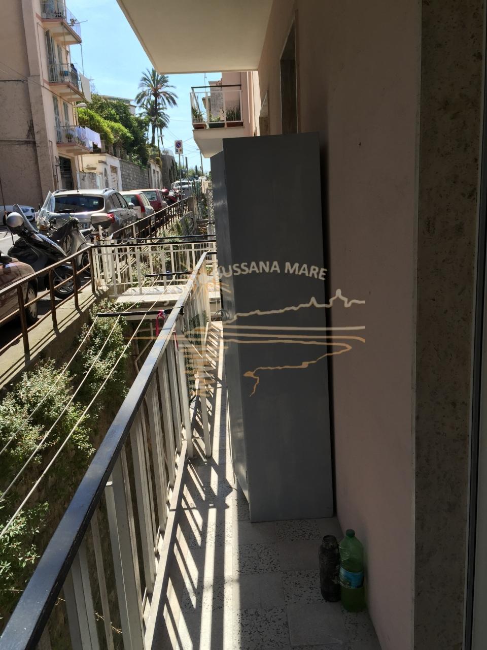 Bilocale Sanremo Via Goethe 1