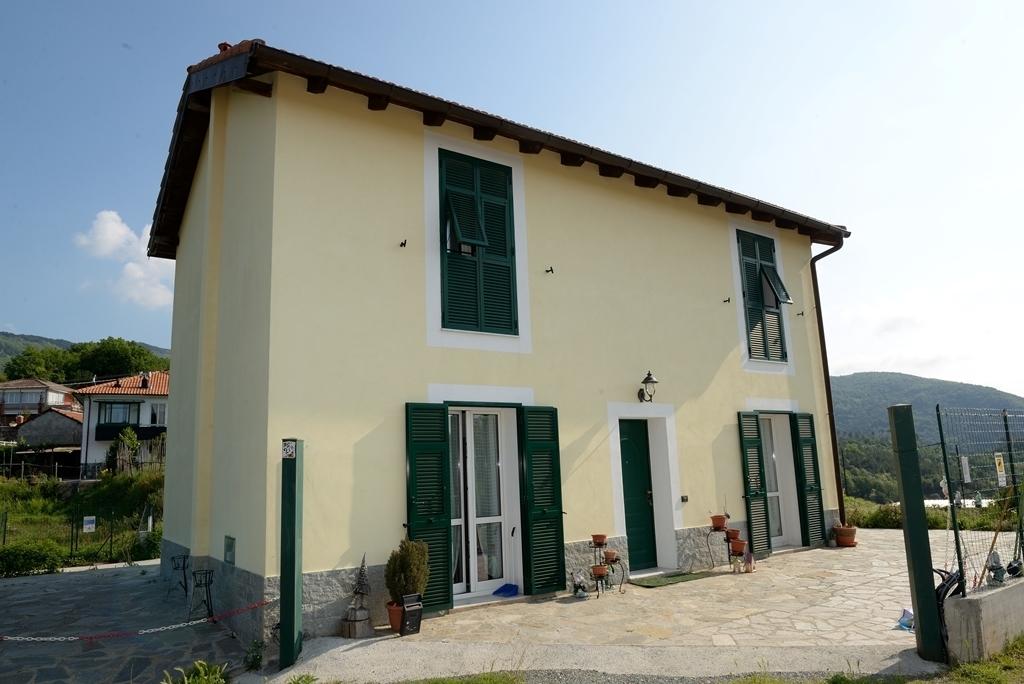 stella vendita quart: teglia agenzia romano immobiliare