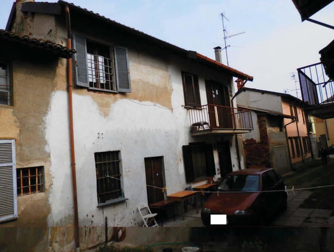 mansarda sottotetto soffitta solaio vendita tromello di metri quadrati 83 prezzo 20883 rif pv196 16lu 0407 19 1000
