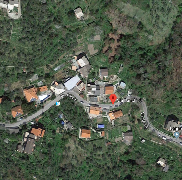 mansarda sottotetto soffitta solaio vendita uscio di metri quadrati 132 prezzo 80000 rif ge24 16lu 0406 19 1030