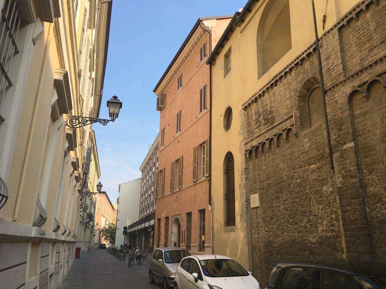 Appartamento in vendita a Parma, 4 locali, prezzo € 320.000 | CambioCasa.it