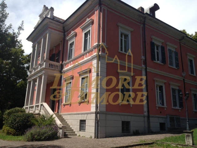 Appartamento in affitto a Verbania, 2 locali, prezzo € 600   CambioCasa.it