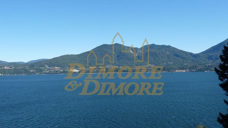 oggebbio vendita quart:  dimore & dimore