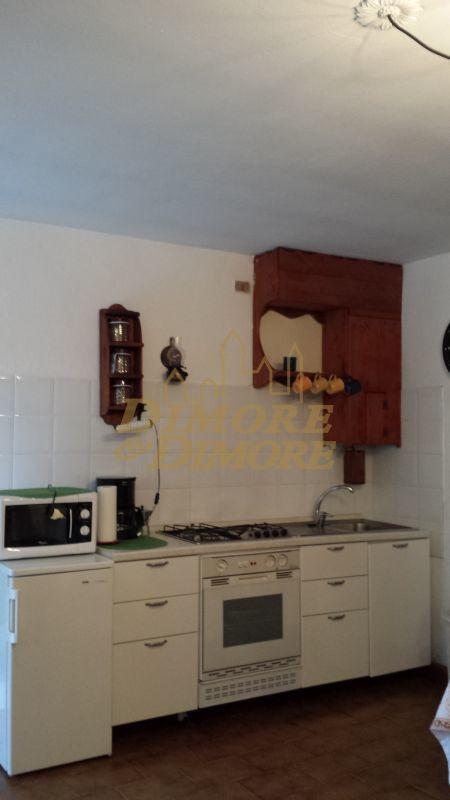 Appartamento in affitto a Verbania, 2 locali, prezzo € 2.500   CambioCasa.it