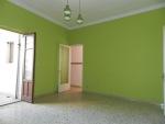 Appartamento in Vendita a Catania