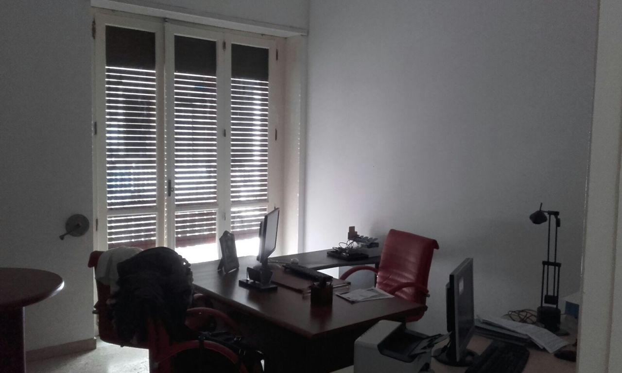 Appartamento 6 locali in affitto a Catania (CT)
