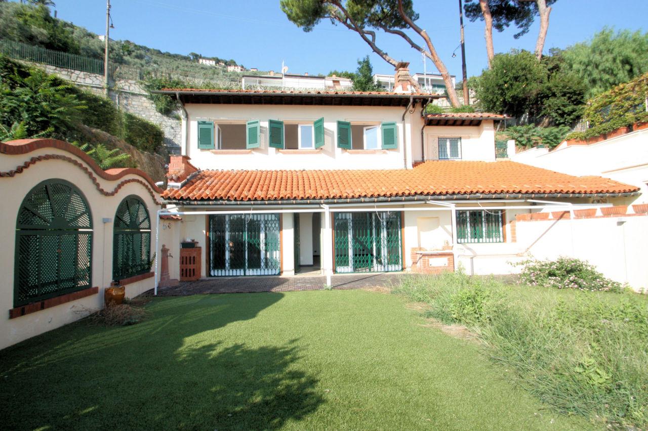 Affitto casa indipendente genova for Case indipendenti affitto genova
