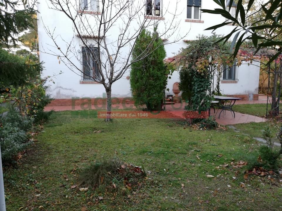 Casa singola a Livorno (4/5)