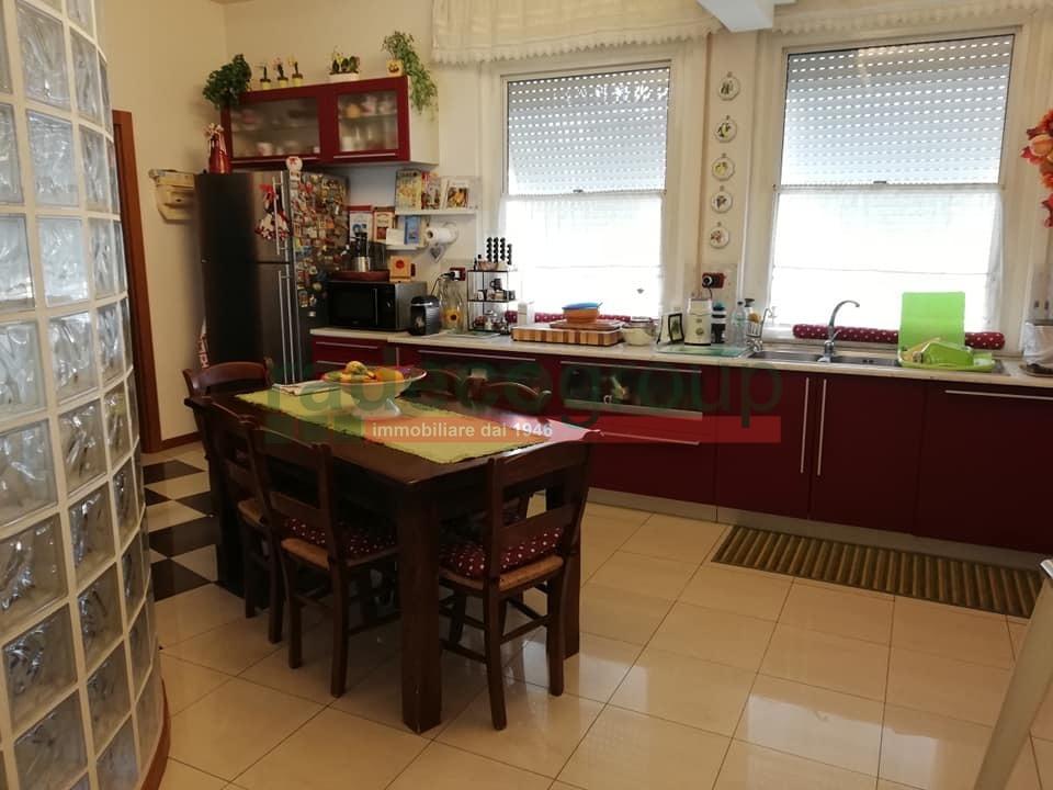 Appartamento - Livorno (5/22)