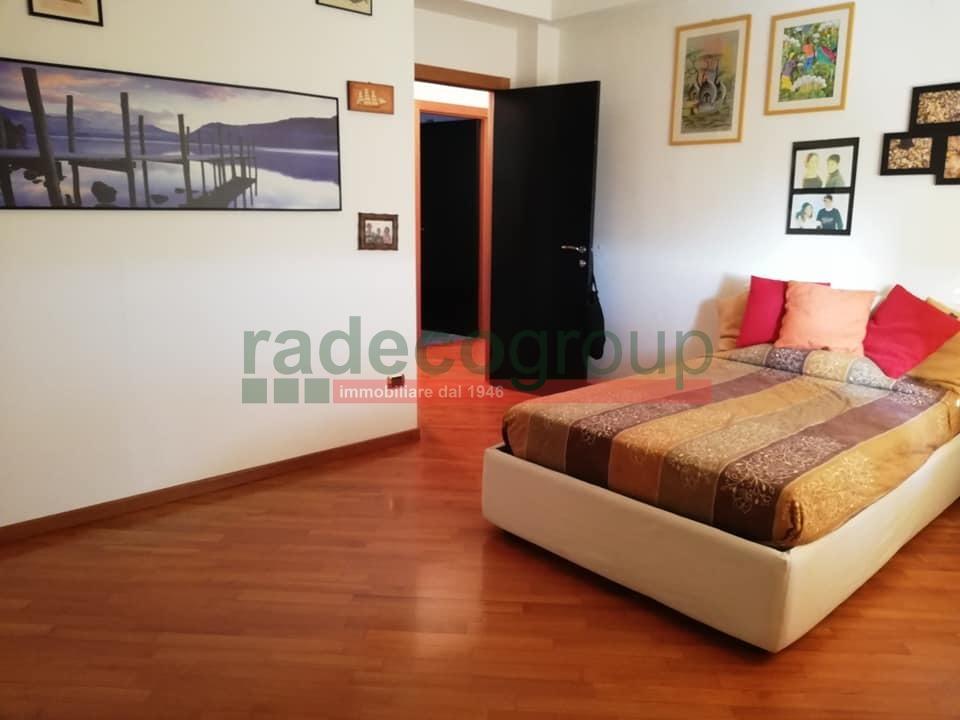 Appartamento - Livorno (9/22)
