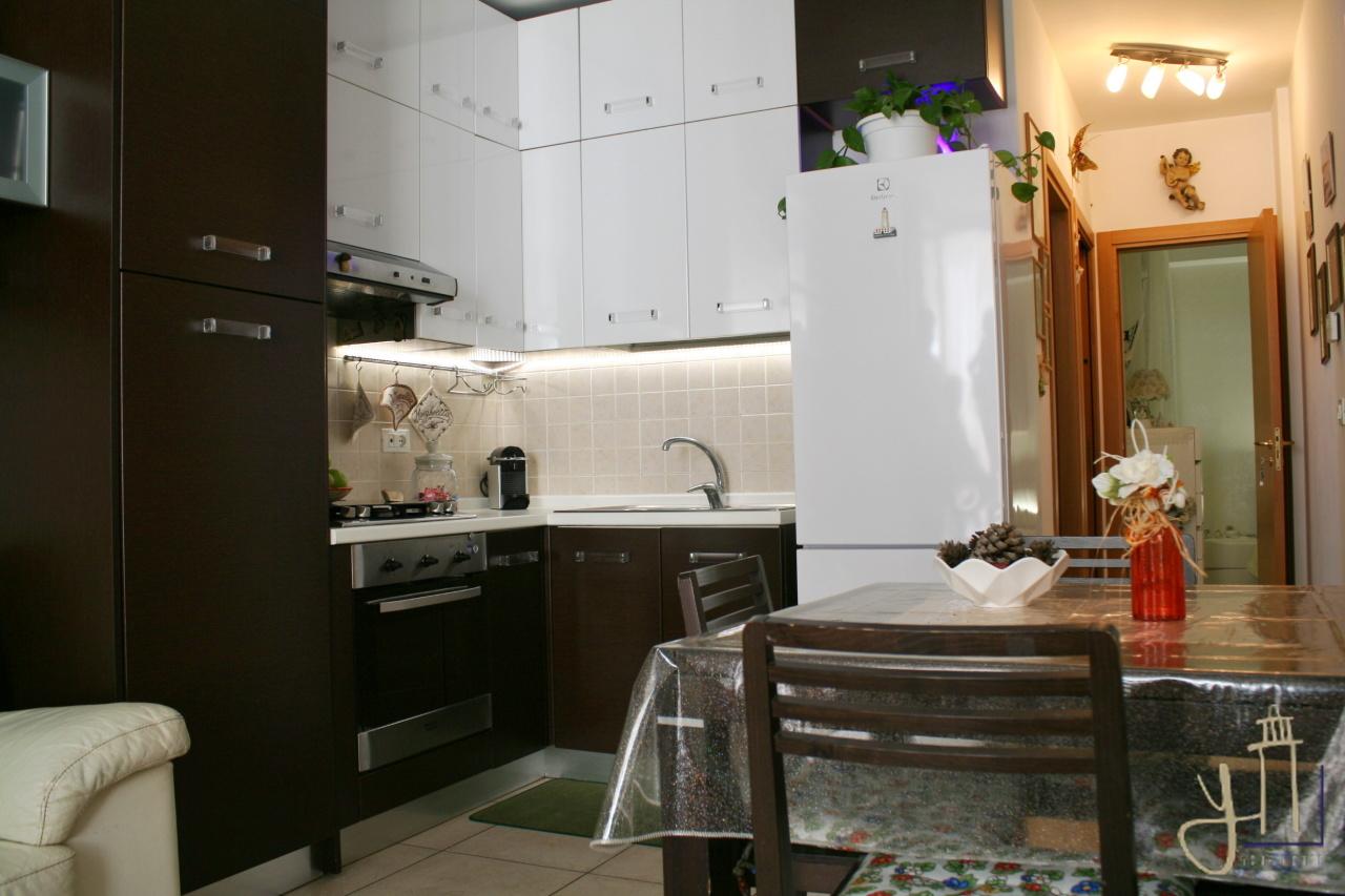 Casa semi-indipendente in vendita a Polignano A Mare (BA)