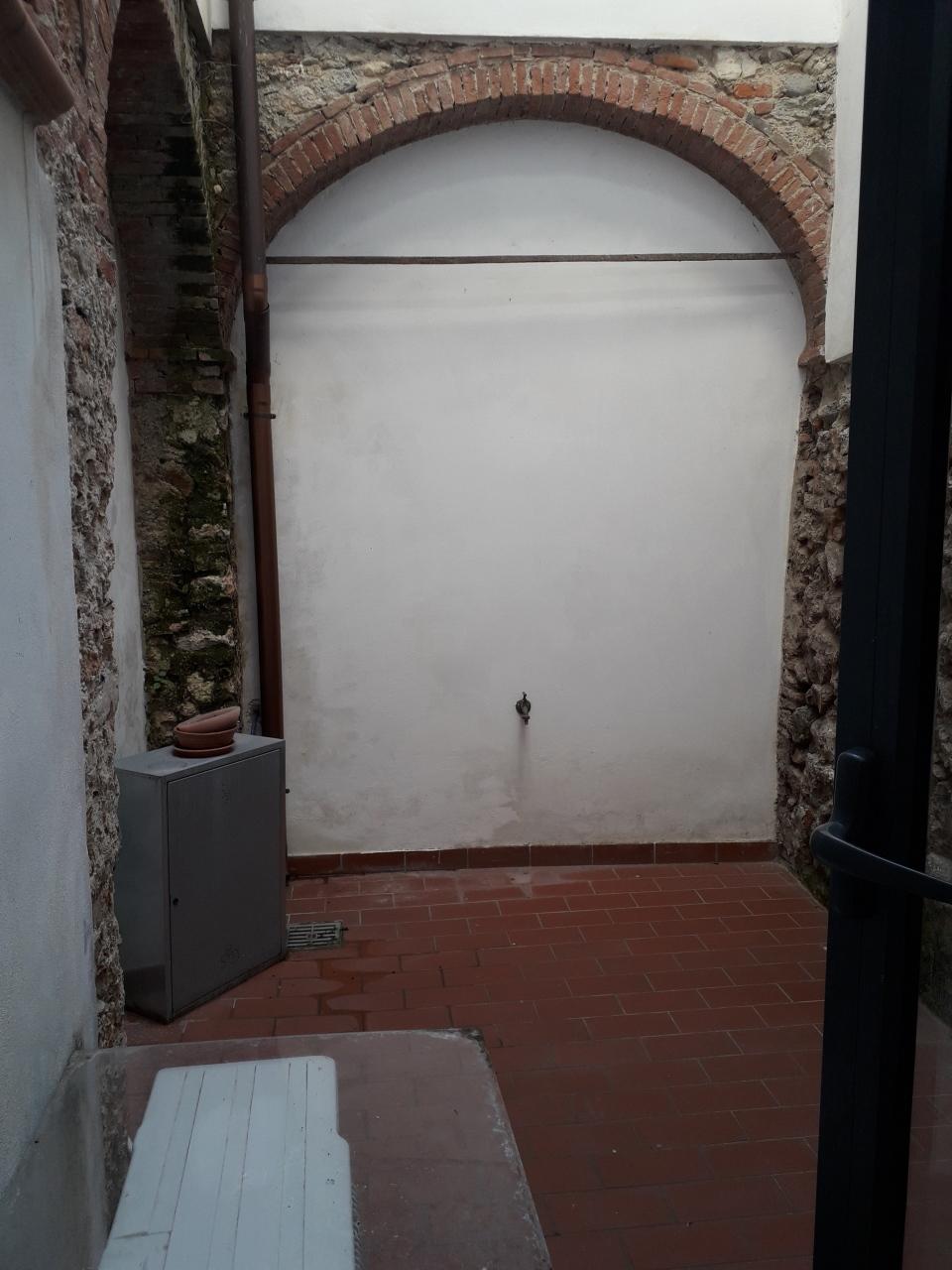 Foto 13/16 per rif. 1569