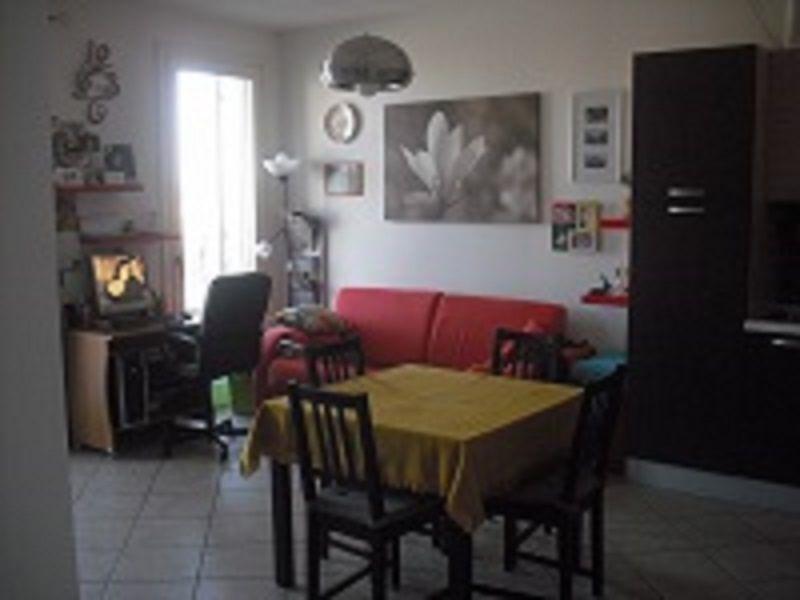 Foto 1 di Appartamento Gatteo