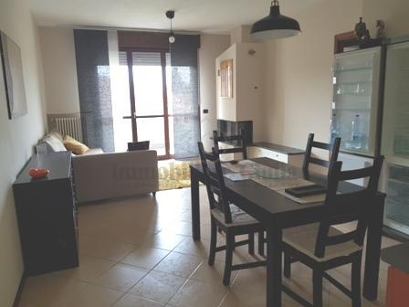 Appartamento, carignano, Affitto/Cessione - Parma