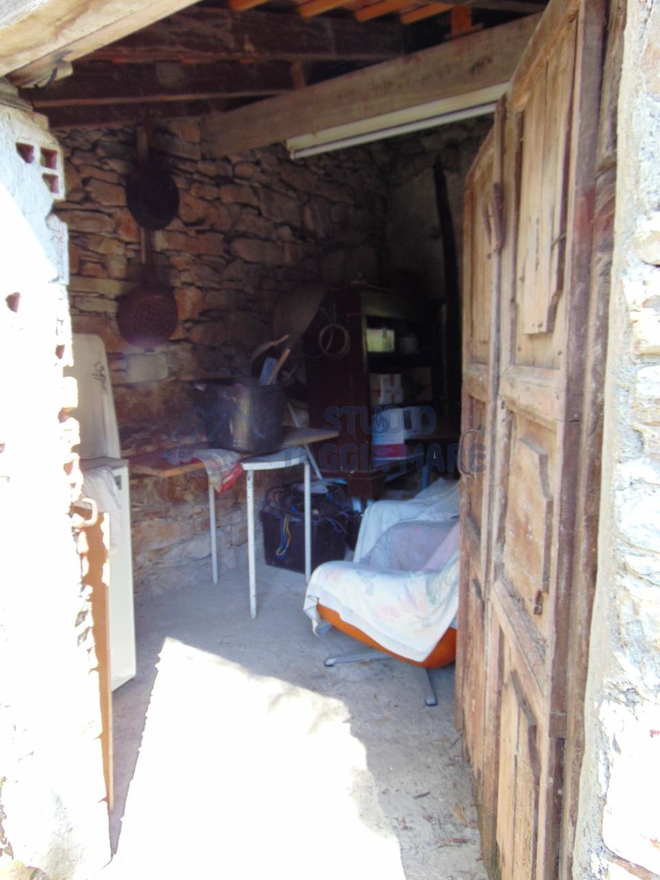 Rustico / Casale in vendita a Pompeiana, 2 locali, prezzo € 55.000 | Cambio Casa.it