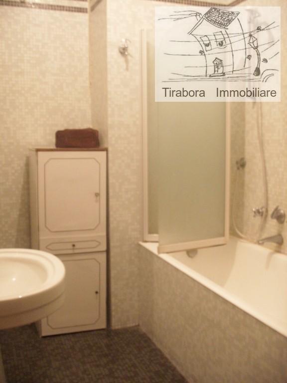 Bilocale Trieste Via Piccardi 64 9
