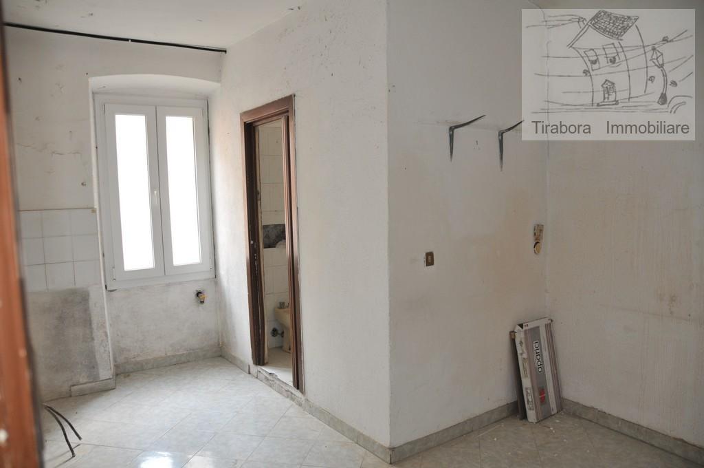Bilocale Trieste Via Luciani 14 13
