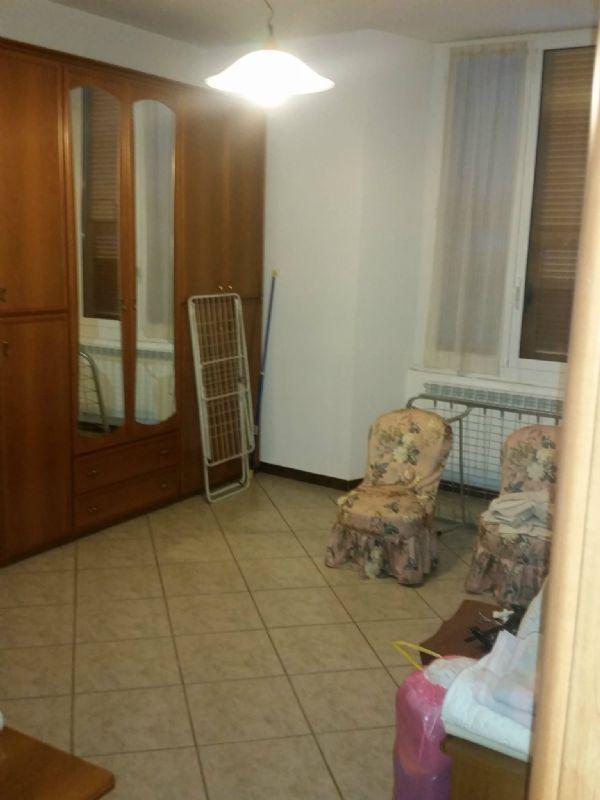 Bilocale Savona Corso Ricci 5