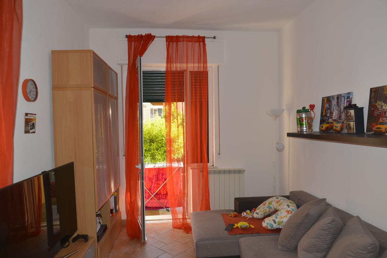 Appartamento in vendita a Savona, 3 locali, prezzo € 135.000 | CambioCasa.it