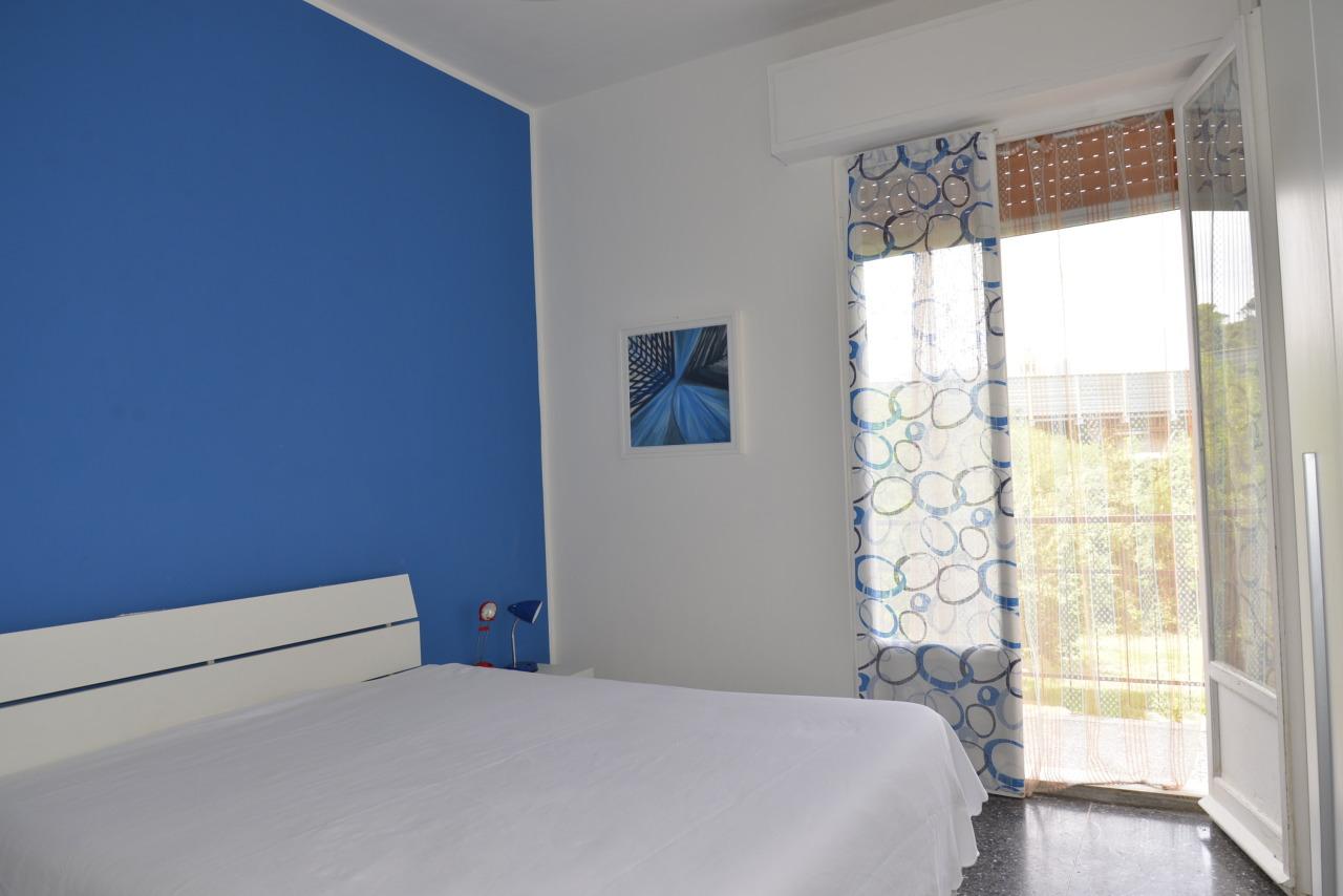Appartamento in vendita a Quiliano, 2 locali, prezzo € 95.000 | CambioCasa.it