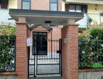 Appartamento quadrilocale in vendita a Lodi Vecchio (LO)-3