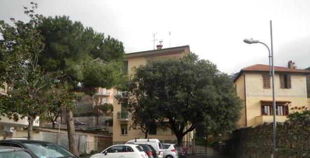 finale ligure vendita quart:  aste italia