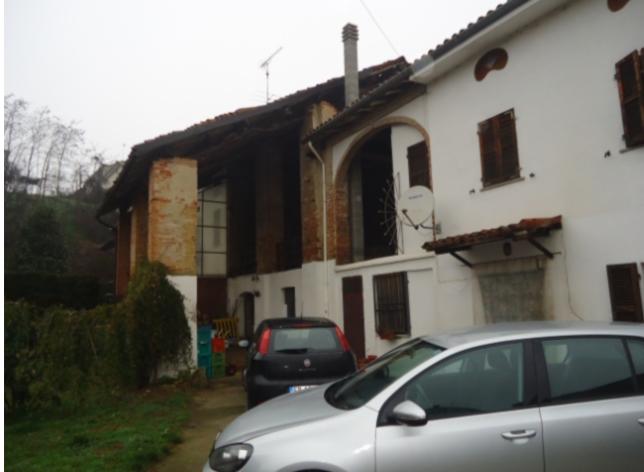 Foto 1 di Villa Vicolo del Pozzo 8, Bergamasco