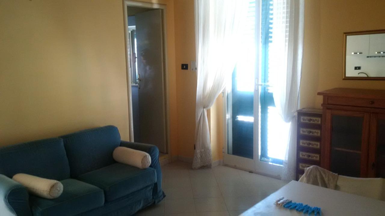 Casa indipendente bilocale in affitto a Ragusa (RG)