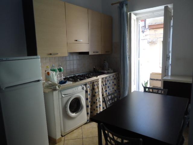 Appartamento, 60 Mq, Affitto - Ragusa (Ragusa)