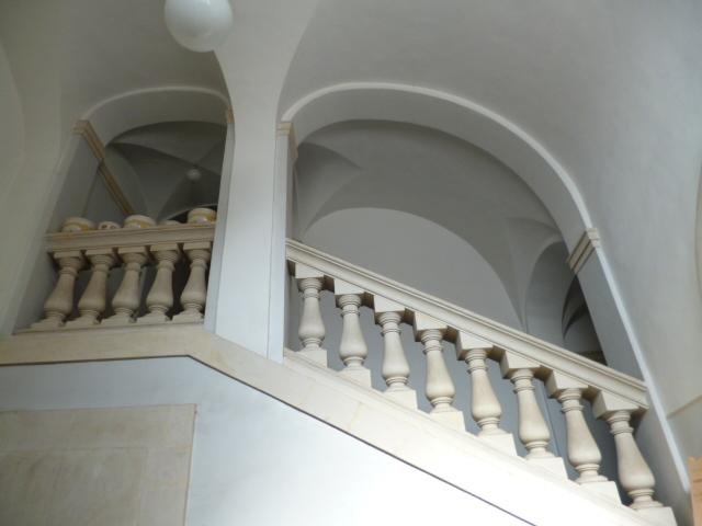 Appartamento, 200 Mq, Vendita - Ragusa