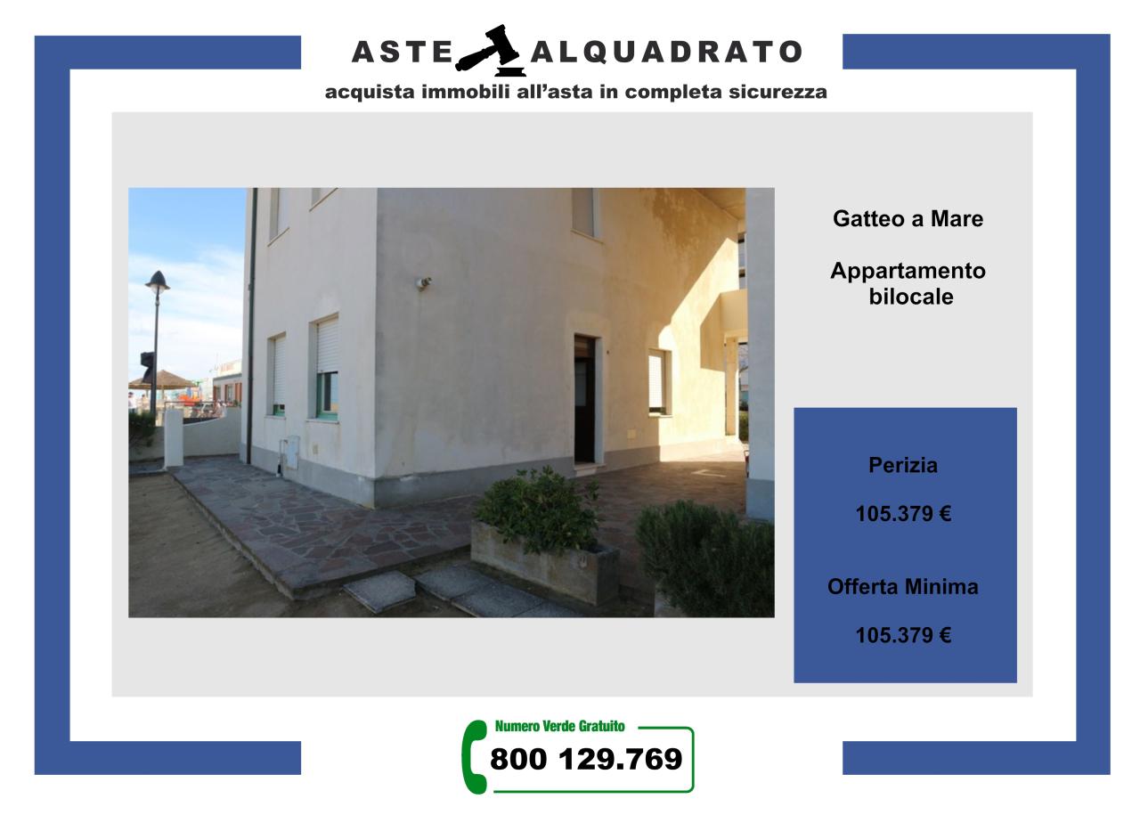 Foto 1 di Appartamento Via Antonio Gramsci, Gatteo