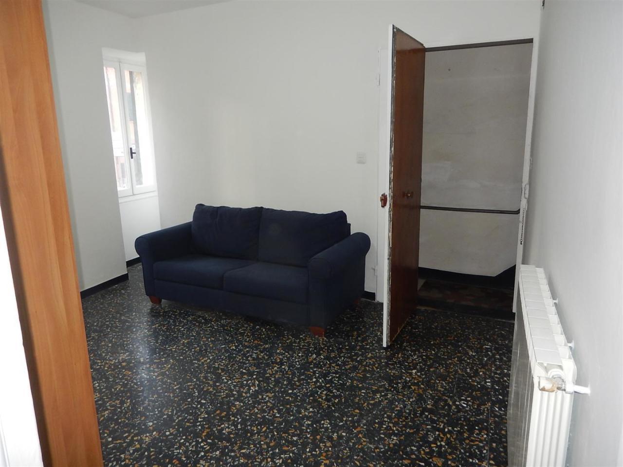 Appartamento, 70 Mq, Vendita - Casarza Ligure