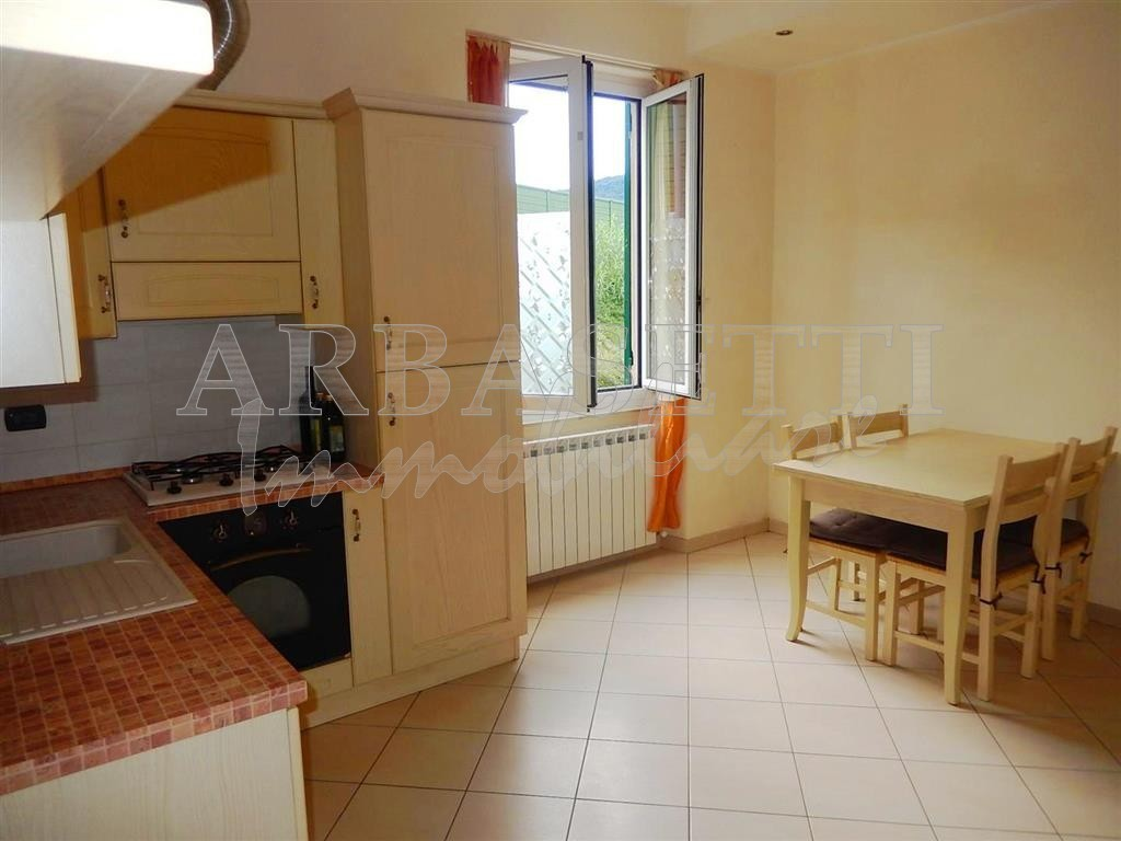 Apartment, 60 Mq, Sale - Sestri Levante