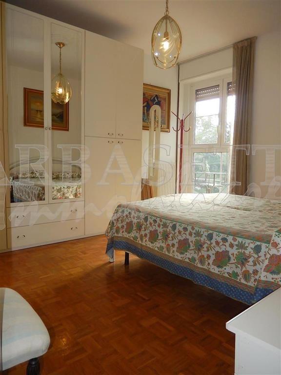 Apartment, 90 Mq, Sale - Sestri Levante