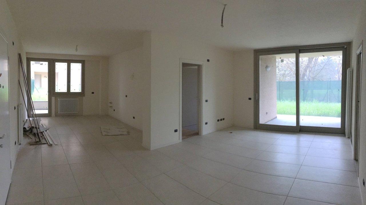Appartamento in vendita a Parma, 4 locali, prezzo € 350.000 | CambioCasa.it