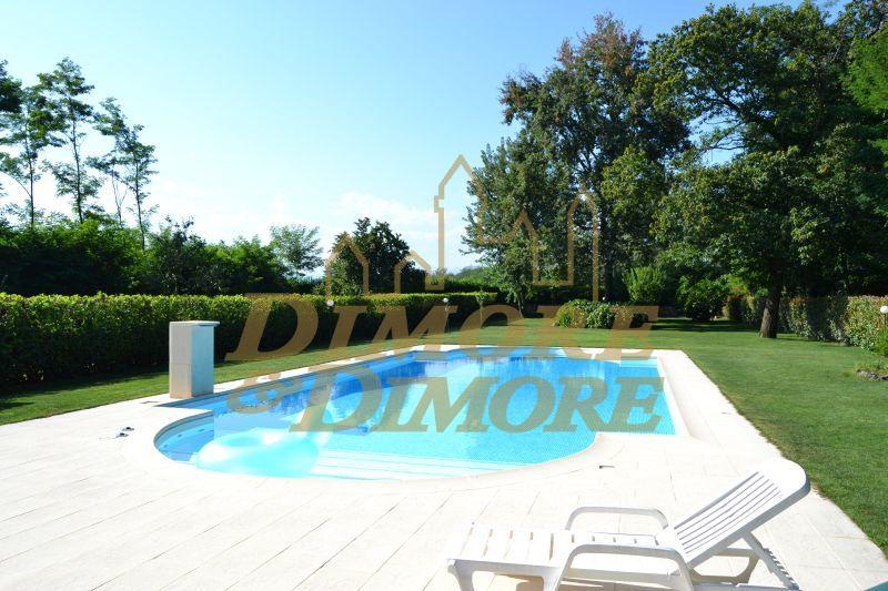 vendita casa castelletto sopra ticino   1200000 euro  9 locali  560 mq
