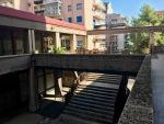 Locale commerciale in Affitto a Catania