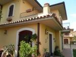 Villa in Vendita a Tremestieri Etneo