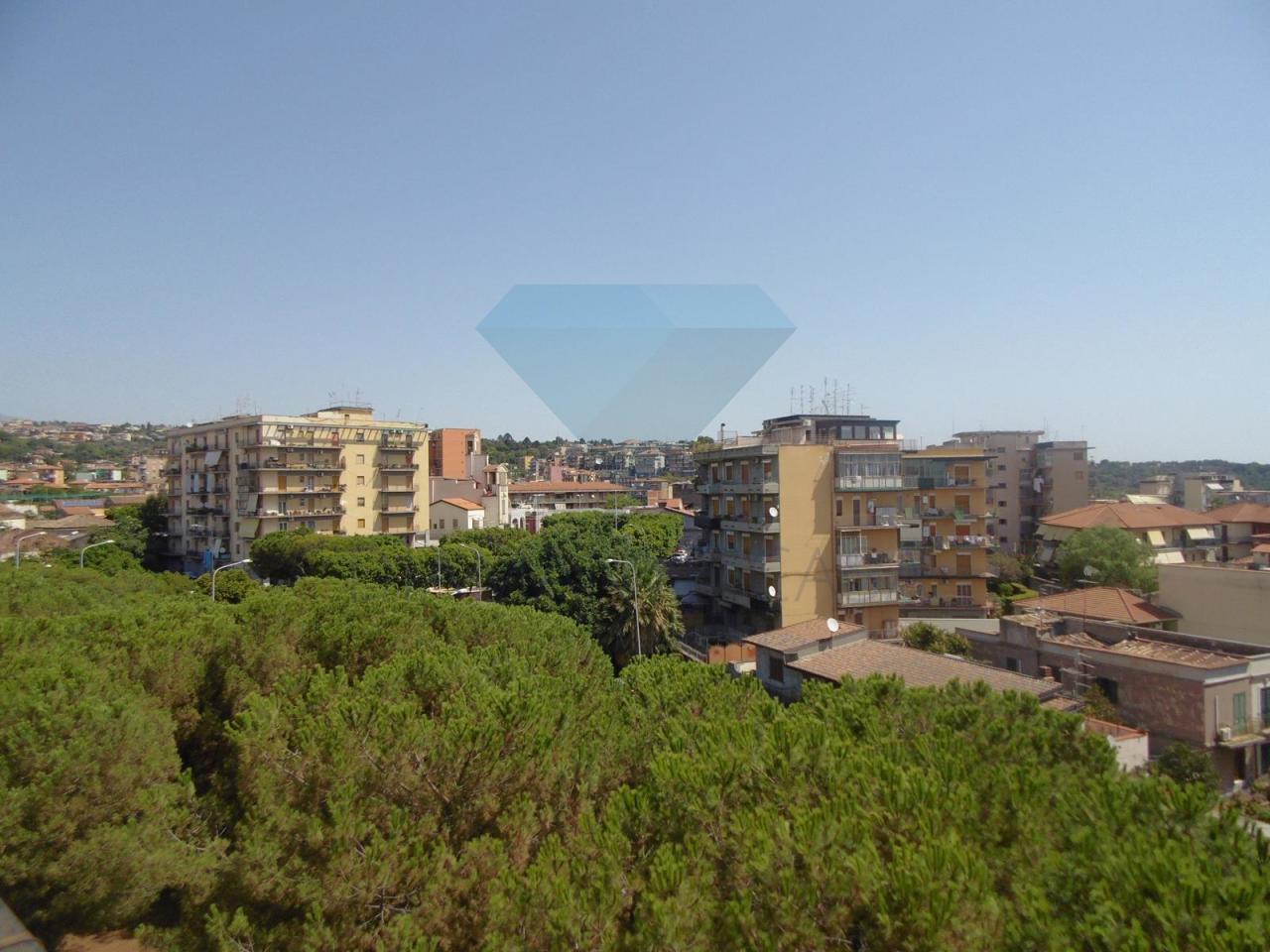 Appartamento, periferia, Vendita - Catania
