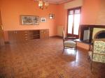Appartamento in Vendita a Zafferana Etnea