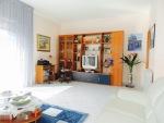 Appartamento in Vendita a Motta Sant'Anastasia