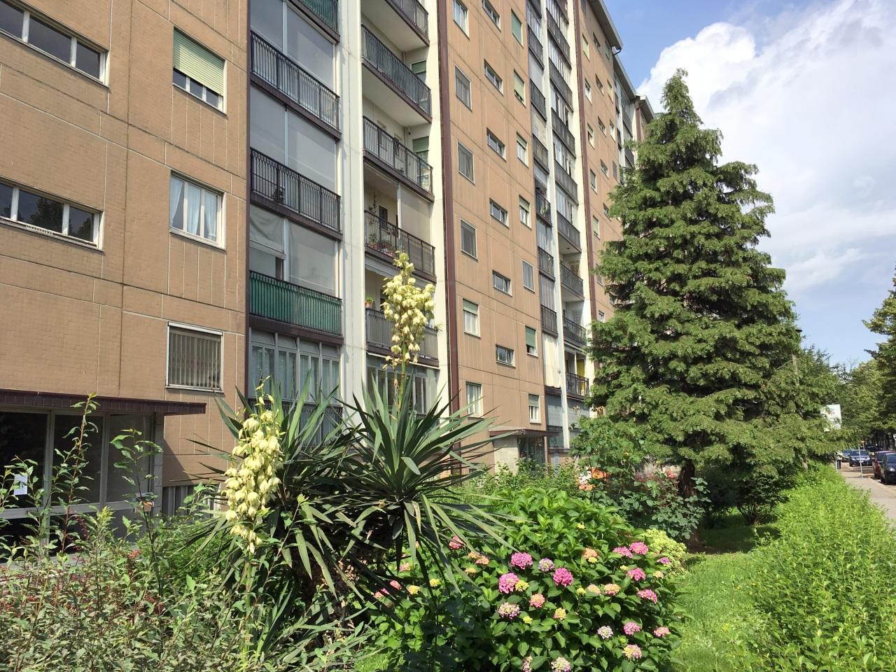 vendita appartamento torino   109000 euro  5 locali  120 mq