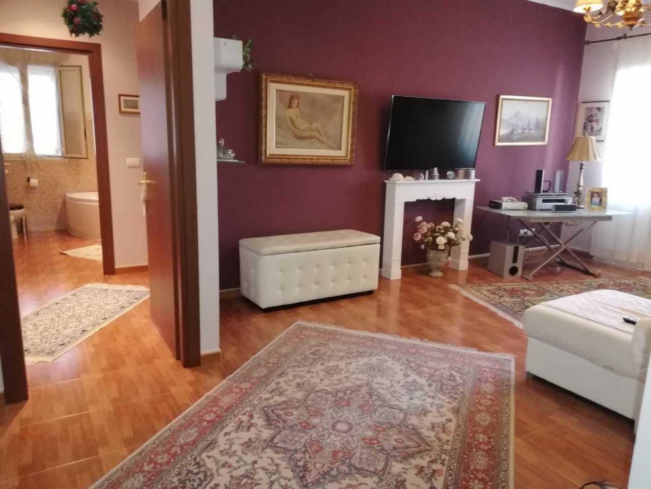 Appartamento in vendita a San Pietro Clarenza (CT)