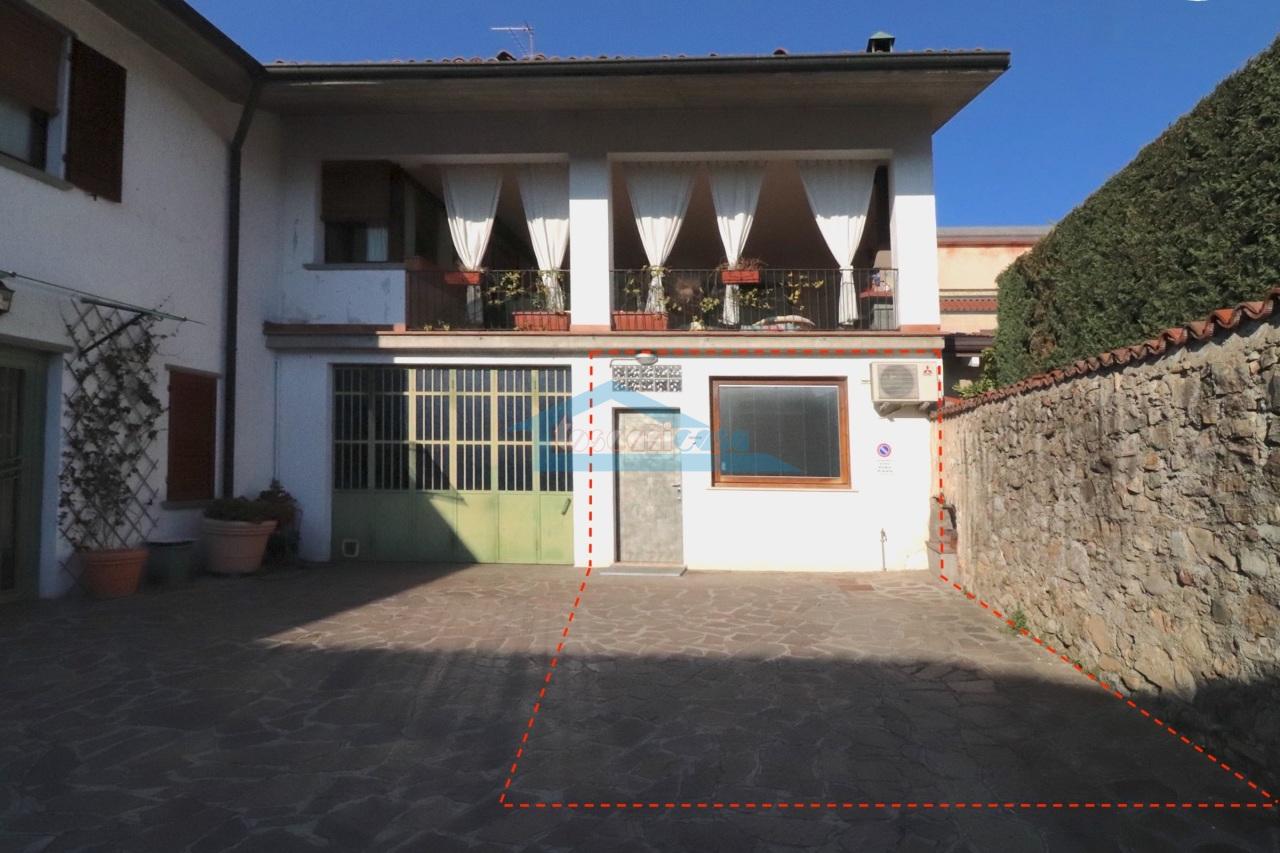 Appartamento in vendita a Adro (BS)