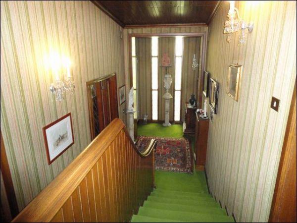 Villa singola in vendita, rif. NV684