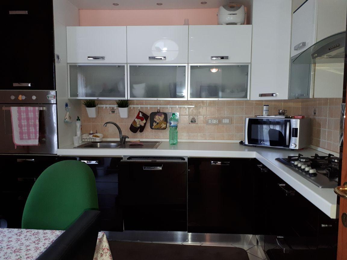 Appartamenti e Attici PISA vendita  Putignano  Le case di Nadia Ciacchini